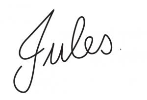 Jules_Signature