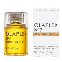 olaplex_7