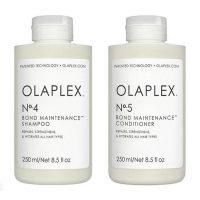 olaplex_duo_4+5